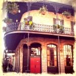 French Quarter House1a