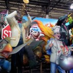 Mardi-Gras-World-props