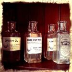 pharmacy museum_bottles