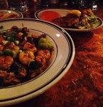 shrimp_jambalaya