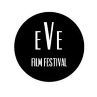 eve film festival_lgo