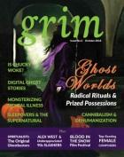 grim-no3-cover